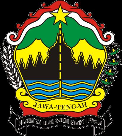 logo_layanan